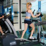 Rehafit - Rehabilitacja & Fitness