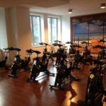 Imperium Fitness Club
