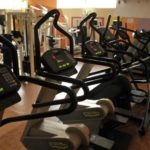 PAKO Siłownia i fitness