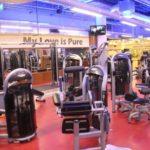 Pure Jatomi Fitness [Gliwice Forum]