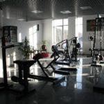 Studio Sportowe Kwadrat