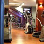 Active Sport & Spa