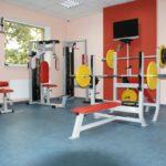 SPA & Wellness Estetica