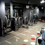 ACTION CLUB fitness & fight [Chodakowska]