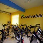 Aktywne Odchudzanie