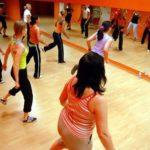 Sunrise Studio Fitness