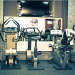 Fit & Gym II
