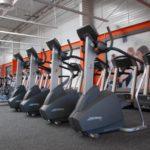 Fitness Club 24 [Gliwice]