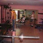 Tytan Klub Sportowy