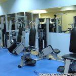 Formuła Fitness Klub Sportowy