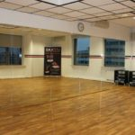 Loocas Dance Center