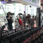 Pure Jatomi Fitness [Bytom Agora]
