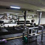 Centrum Fitness Club