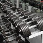 FutureBody Fitness-Club