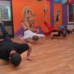Fitness M.R. [Wojska Polskiego]