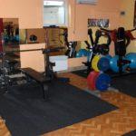 Siłownia i Studio Fitness Sukces