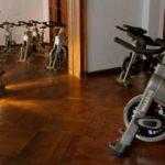 Fitness Klub Magiel