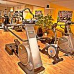Od-Nova Fitness Klub