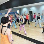 Studio Tańca i Fitnessu OFF