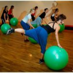 Vividora Fitness Club
