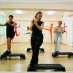 Fitness Energy Club