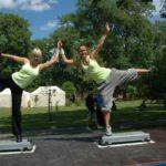 Fitness Club Body & Mind