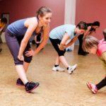 Fit 7 Fitness Klub