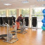 Klub Fitness & Spa Relaks