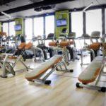 Calypso Fitness Club [Piaseczno]