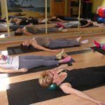 Active Woman - Studio Promocji Zdrowia i Urody
