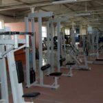 Energym Fitness Club