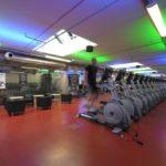 Pure Jatomi Fitness [Gdynia Klif]