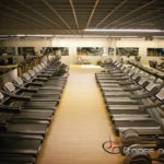 Fitness Platinium [Zakopiańska]
