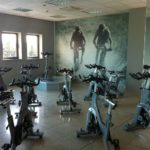 Juka Fitness