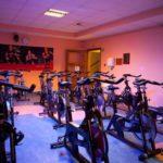 Fitness Club KaNaMa
