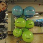 Pure Jatomi Fitness [Kraków Angel City]