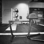 7 Kontynent Gym & Fitness
