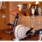 Klub Fitness Synergia