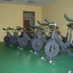 Pati Fitness Club