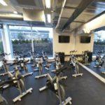 Impuls Fitness