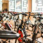 ENERGY Fitness Club [Grochów]