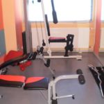 Fitness Studio MAGDA