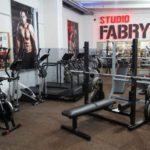 Studio FABRYKA