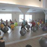 Strefa Fitness MAR-FITT