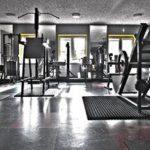 Fitness Mambo