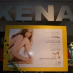 XENA Centrum Urody i Fitnessu