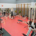 Szamotulski Ośrodek Sportu i Rekreacji
