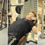 Fitness Club Seven