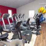 PEJO Fitness Place