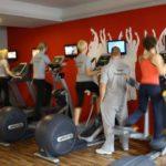 FitMania Fitness Klub